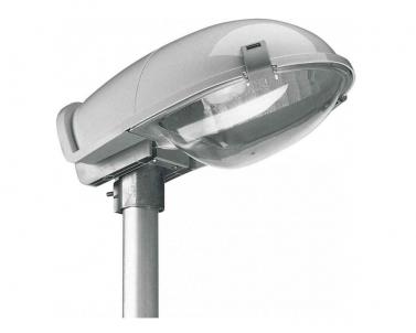Pouliční svítidlo MALAGA SGS102 SON-T 100W II MR-AS SKD 42/60 Philips