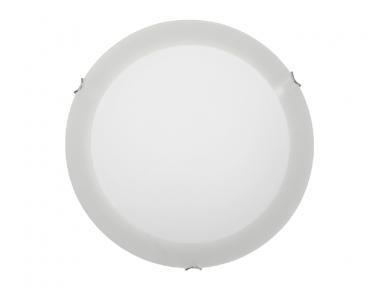 Stropní přisazené svítidlo LUX MAT 11 2275 3x60W E27 Nowodvorski