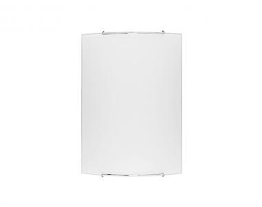 Nástěnné svítidlo CLASSIC 3 1131 1x100W E27 Nowodvorski