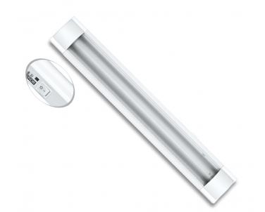 Přisazené svítidlo pod kuch.linku KORADO TL3013-36 bílé 36W T8 Ecoplanet