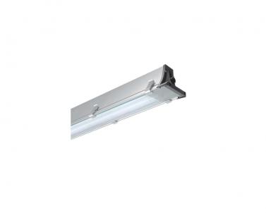 Zářivkové svítidlo LF4 2x36W IP66 05761025 Enika