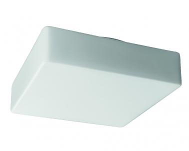 Stropní přisazené svítidlo LINA 6 IN-22K76/039 2x75W E27 IP43 Osmont