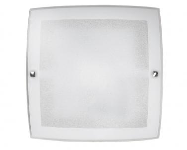 Stropní přisazené svítidlo CHARLES 3838 1x60W E27 Rabalux