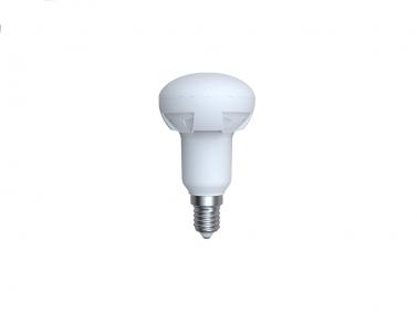 LED reflektorová žárovka 7W E14 R50/1407C 3000K  teple bílá Skylighting