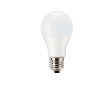 LED žárovka PILA BULB 5,5W E27 A60 klasik 2700K teple bílá Philips