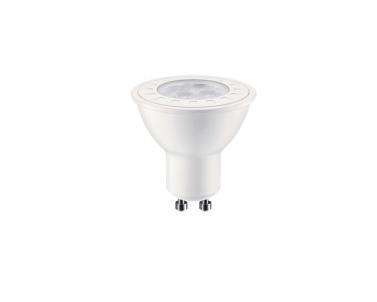 LED žárovka PILA SPOT 3,3W/35W GU10 36D 2700K teplá bílá Philips