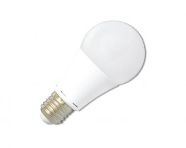 LED žárovka 15W E27 LED15W-A60/E27/2700K teplá bílá Ecoplanet