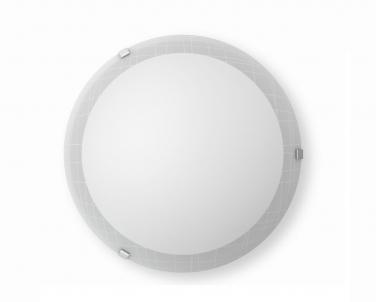 Stropní přisazené LED svítidlo BALLAN 31141/31/16 LED 22W vzor Philips