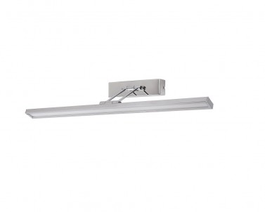 Nástěnné LED svítidlo PICTURE SLIM 3908 LED 12W studená bílá Rabalux