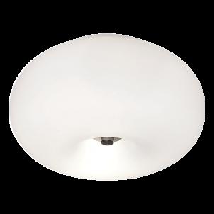 Stropní přisazené svítidlo OPTICA 86811 2x60W E27 pr.280 Eglo