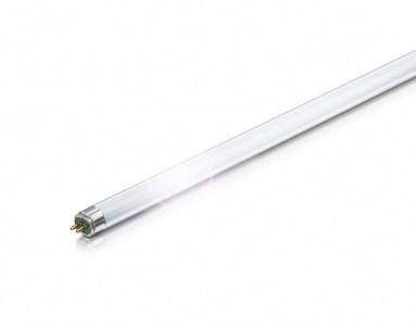 Lineární zářivka T5 Master 24W/827 - teple bílá Philips