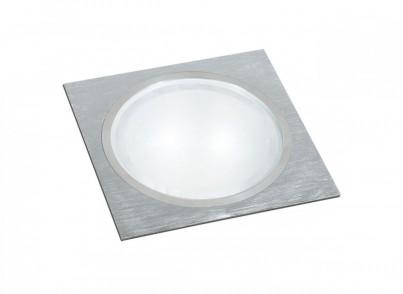 Zápustné svítidlo BPM Downlight 3061 2x18W PL-4pins