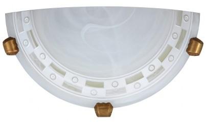 Nástěnné svítidlo TOM 3481 60W E27 antik Rabalux