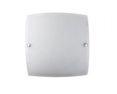Stropní přisazené svítidlo NEDDA 3689 2x60W E27 Rabalux
