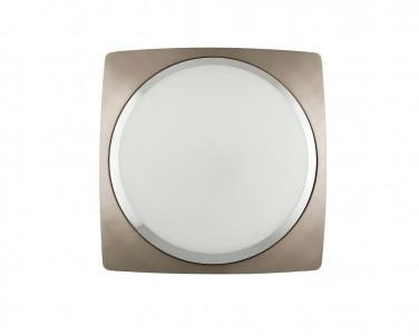 Stropní přisazené svítidlo PRINCESSA 3666 2x40W E27 Rabalux