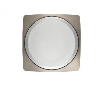 Stropní přisazené svítidlo PRINCESSA 3665 60W E27 Rabalux