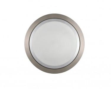 Stropní přisazené svítidlo PRINCESSA 3662 60W E27 Rabalux