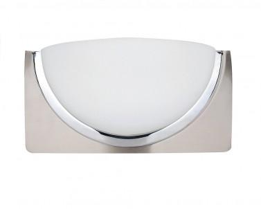 Nástěnné svítidlo PRINCESSA 3664 60W E27 Rabalux