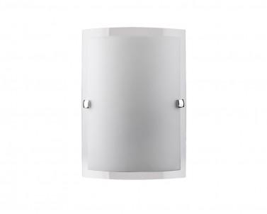 Nástěnné moderní svítidlo NEDDA 3687 1x60W E27 Rabalux