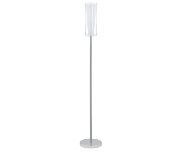 Stojací lampa PINTO 89836 E27 60W Eglo