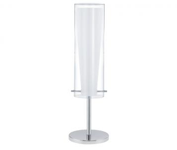 Stolní lampa PINTO 89835 E27 60W Eglo
