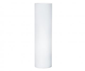 Stolní lampa GEO 81829 E27 60W Eglo