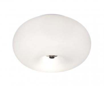 Stropní přisazené svítidlo OPTICA 86812 2x60W E27 pr.350 Eglo