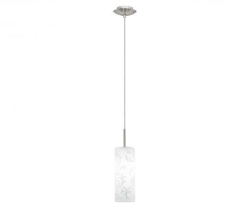 Závěsné stropní svítidlo AMADORA 90047 E27 60W Eglo
