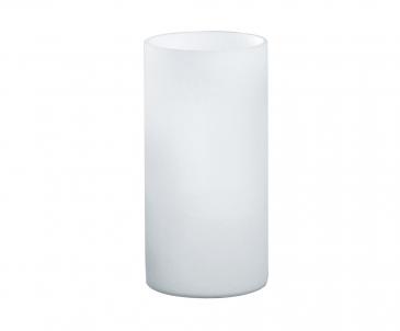 Stolní lampa GEO 81827 60W E14 Eglo