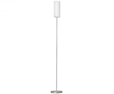 Stojací lampa TROY 3 85982 1x60W E27 Eglo