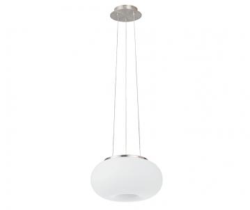 Stropní závěsné svítidlo OPTICA 86814 2x60W E27 pr.350 Eglo
