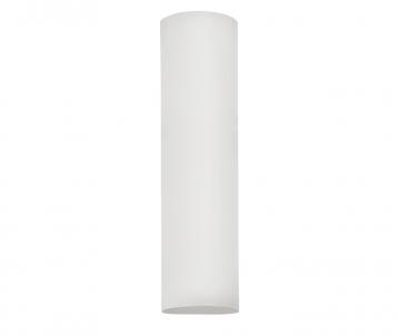 Nástěnné svítidlo ZOLA 83407 40W E14 Eglo