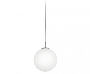 Závěsné svítidlo Rondo 85263 60W E27 Eglo