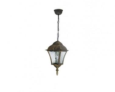 Venkovní závěsné svítidlo TOSCANA 8394 60W E27 Rabalux