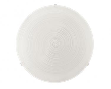Nástěnné/stropní svítidlo LED MALVA EGLO 91682 1xLED/12W