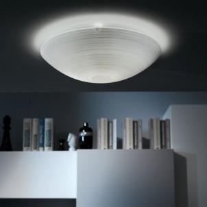 Nástěnné/stropní svítidlo LED MALVA EGLO 91682 1xLED/12W - použití