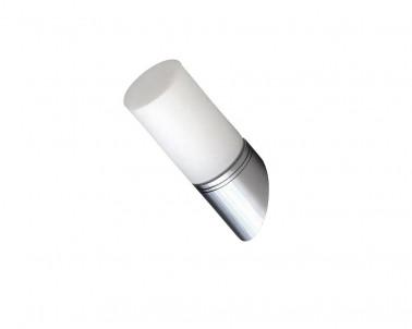 Koupelnové nástěnné svítidlo LEXO 5828 40W G9 IP44 Rabalux