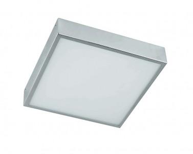 Stropní přisazené koupelnové svítidlo LEGADO 5845 3x40W E27 IP44 Rabalux