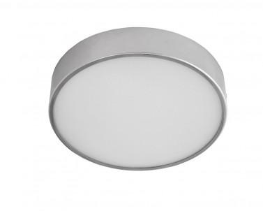 Stropní přisazené koupelnové svítidlo LEGADO 5846 3x40W E27 IP44 Rabalux