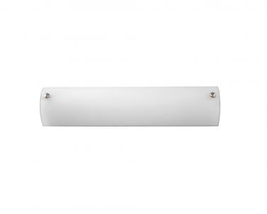 Nástěnné svítidlo  CANALINA CLASSIC B 1338 2x60W E14 Nowodvorski