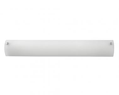 Nástěnné svítidlo  CANALINA CLASSIC C 1339 3x60W E14 Nowodvorski
