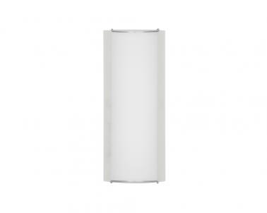 Nástěnné svítidlo LUX MAT 2 2268 2x60W E14 Nowodvorski