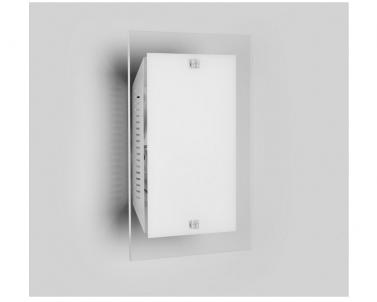 Nástěnné svítidlo ISE M 3786 2x60W E14 Nowodvorski