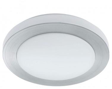 Stropní/nástěnné zářivkové svítidlo CARPI 90448 40W 2Gx13 Eglo