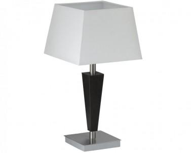 Stolní lampa RAINA EGLO 90456 1x60W/E14