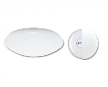Nástěnné LED svítidlo CIRCO LED WSE/LED/20W-3500 teplá bílá Ecoplanet
