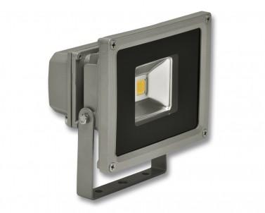 Venkovní LED reflektor REFLECTOR SMD RLEDF01-10W/5000 IP65 Ecoplanet