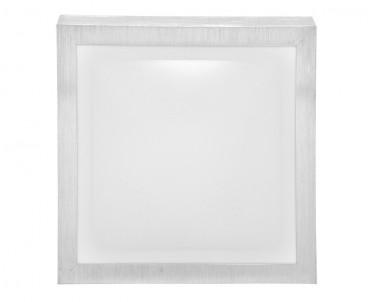 Nástěnné LED koupelnové svítidlo BELA WD002-11W/LED 4100K IP44 Ecoplanet