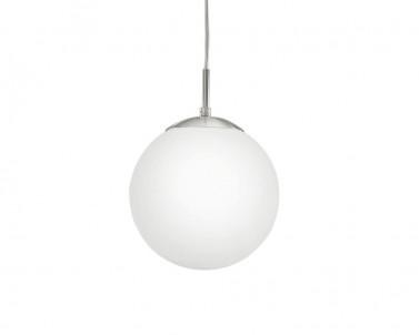 Závěsné svítidlo RONDO 85261 60W E27 Eglo