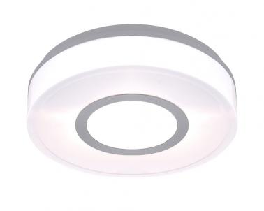 Venkovní svítidlo LESTER 32213 2x20W E27 IP44 Globo